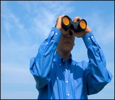 Private Detective Liverpool Surveillance Services